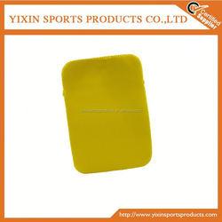 new polycarbonate laptop sleeve/bag/case
