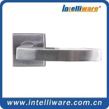 Stainless steel front door locks and handles 2K231-SS