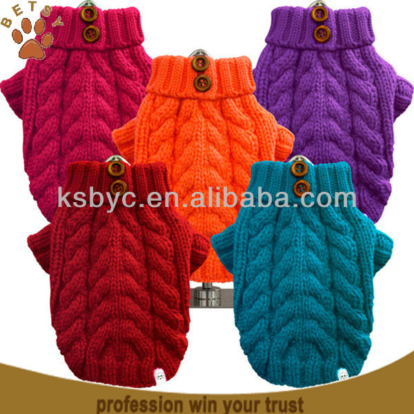 Free Dog Sweater Knitting Patterns : dog sweater free knitting pattern, View dog sweater free knitting pattern, pe...