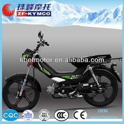 zf-kymco new design mini unique cub motorcycle price ZF48Q-4