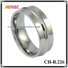 New design wedding rings uk,groom wedding rings,engagement rings jewelers