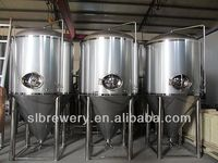 one stop service 1000l brewing equipment high quality beer brewing equipment
