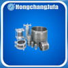 high quality with reasonable price pipeline flexible expansion jout,stainless steel flexible joints,bellow type expansion joint