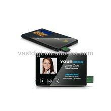 card usb flash/hot Custom USB Card/usb flash drive
