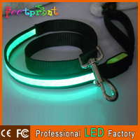 GUANGHE led dog lead cheap top