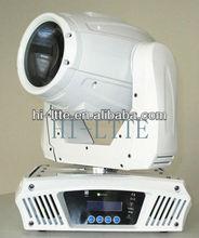 19*10w color change stage lights single lens wash supplier dealer