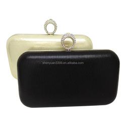Women Clutch Alligator Leather handbag Brand Crossbody Bag For Women Shoulder Bag Ladies Handbag Evening Bag