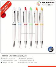 BallPoint Pen refill Promotional Ball Pen Promotional Pens