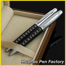 Best selling ink pen tip ballpoint pen tips