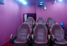 3d 4d 5d 6d 7d 9d roller coaster mobile cinema simulator