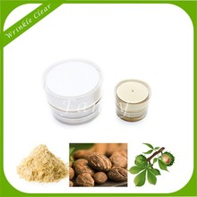 Face Lifting Cream to Restoring Wrinkles and Lines