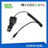 looking for distributors 12v cigarette lighter battery portable car charger