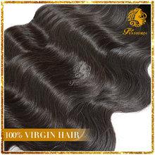 5A Top Grade Wholesale Queen Cheap Unprocessed 100% Real Remy Virgin Brazilian Wavy Human Hair Weave Bundles Vendors