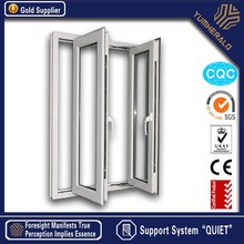 Swing and hinged windows with Australian Standards AS2047 AS/NZS2208 AS1288
