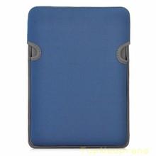 Soft Neoprene Sleeve Bag Mini Tablet Laptop Case