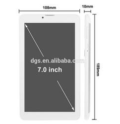 HD Android 4GB/8GB Storage 512 RAM Black 1.2Ghz Dual Core Handheld Laptop