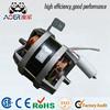 AC Single-phase 250W Electric Motor Price