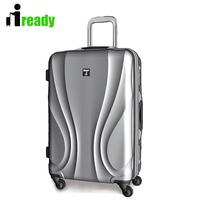 hardside lugagge pc luggage set