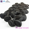 2015 New Factory Price Unprocessed 100% Virgin Indian Hair Weaving