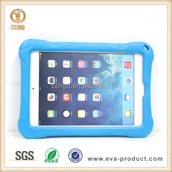 Marca New Hard case plástico para iPad Mini case e capa para iPad Mini 2