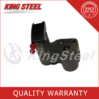 OEM 13070-8J106 Timing Chain Tensioner fit for Japanese Car