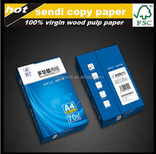 80gsm a4 copy paper thailand office supply