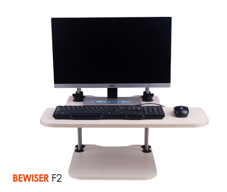 cheap standing desk sit to stand desk stand up desk