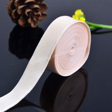 factory price custom elastic waistband for underwear