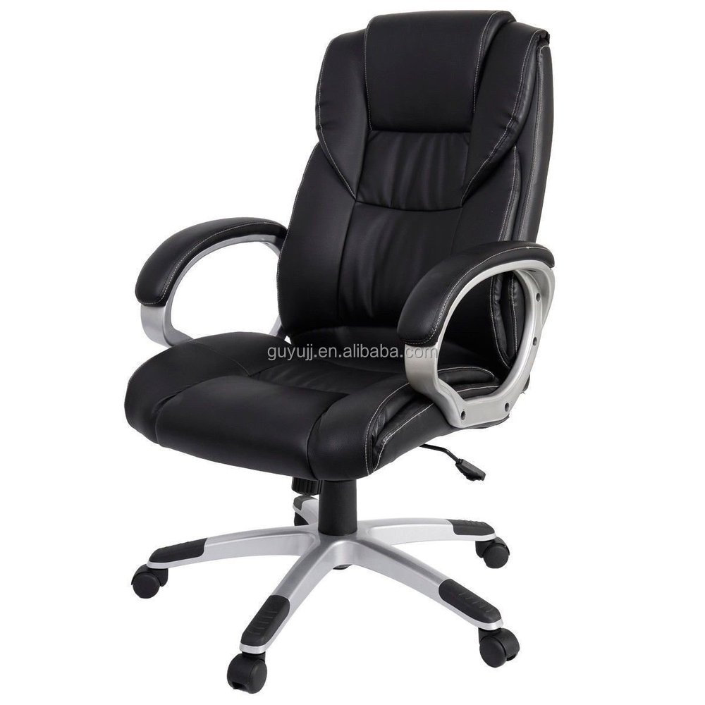 Y-2819 High quality wholesale office chair manager chair PU leather chair