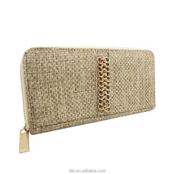 New 2015 Natural Series Wallet for women