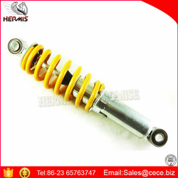 "10"" Rear Shock Suspension for 110cc ATV Quad Dirt Pit Bike"