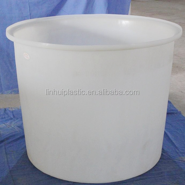 Round Fish Tank For Sale Fish Farm Tanks For Sale