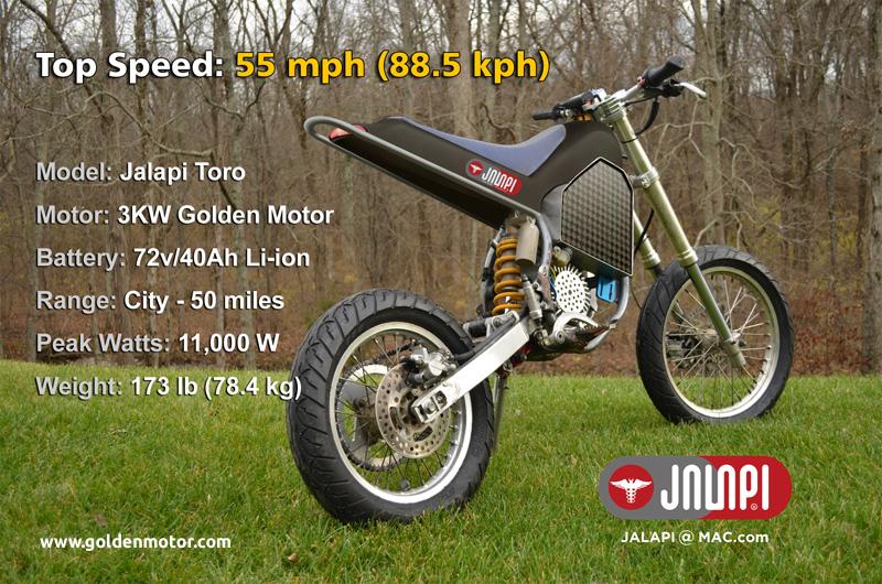 Ce Approuv 233 Moteur Bldc 5kw 233 Lectrique Moto Conversion