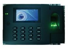 Bio50 ZKteco Fingerprint Reader Time Clock