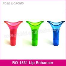 RO-1531 Lip Plumper, most effective lip plumper for sexy lips