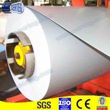 Quality China ppgi color coil,ppgi sheet color coil for roofing sheets