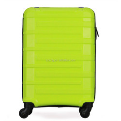 XC-73 chinese wholesale 4 wheel suitcases/Fashion ABS/PC business Trolley Luggage Upright/Fashion Trolley Hard Case Luggage