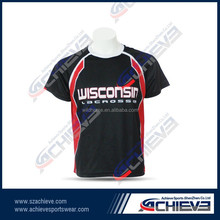 2014 long sleeve goalie soccer jerseys,soccer jersey goalkeeper