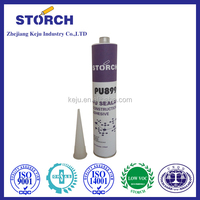 Storch single component auto repair adhesive sealant for insulting glass