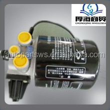AIR DRYER WG9000360521_.jpg