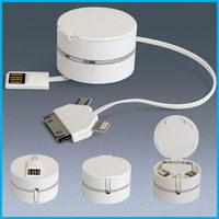 High quality most popular uk to china plug adapter wall charger