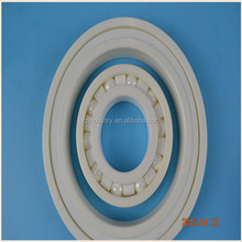High quality full ceramic ball bearing 699CE ZrO2 material, self lubricating, high speed,