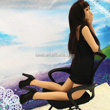 girl oral 150cm height life size full silicone sex doll for men