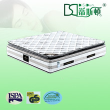 AX18 mattress direct mattress discounters latex mattress allergy