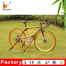 Factory specialized 24 inch 24 Speed Chopper bicycle price american chopper Bike