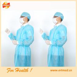 comfortable respirator surgical face mask