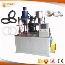 FLK-JSF 180 PTFE powder moulding machine / ptfe seal making machine