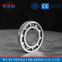 Best Sale China Advanced Technology deep groove ball bearing 6201 Motorcycles engine parts