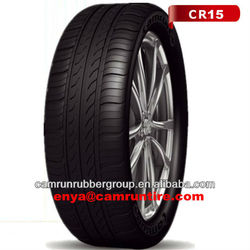 cheap new car tires used cars for sale in germany