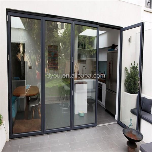 Modern Design Of Lowes Aluminum Exterior Door Buy Exterior Door Lowes French Doors Exterior